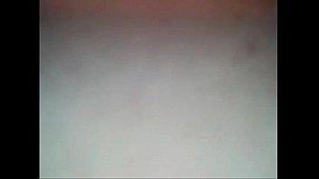 cool blondie teenie nude on web cam - showhotcamscom