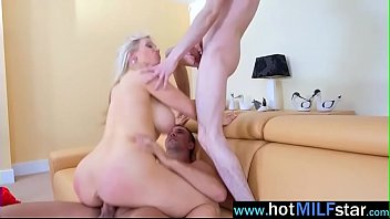 rebecca moore mature stunning doll like to penetrate.