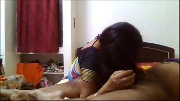 indian hyderabadi wifey nailed hard-core bang-out