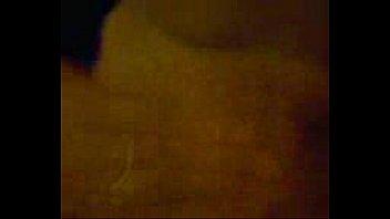 cougar cachonda por web cam