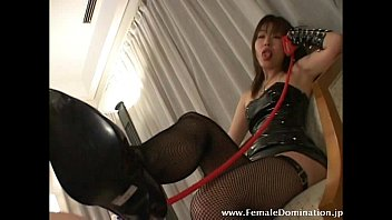 thick jugged getting off tutor moves truly sexily.
