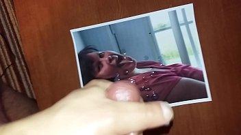 aaa jism picture damsel x