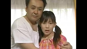 daddy in law 12 - xvideoscom