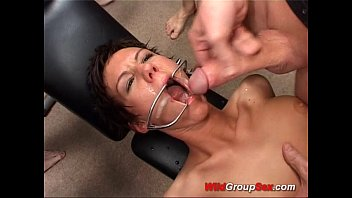 nasty german groupsex group fucky-fucky hook-up