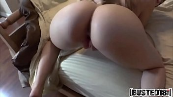 buxomy nubile cocksluts caught in 3 way point.