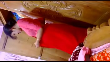comilla aunty supah-hot movie