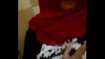 ravage hijab