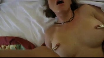 roleplay not stepsister-brutha by magnificent duo.