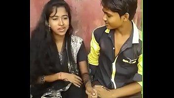 bengali bashful doll with her beau