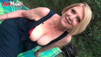 joy vids german mature housewife pummeled.