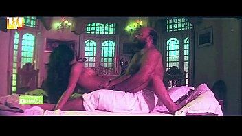 bollywood bgrade vid uncensored nude hooter.
