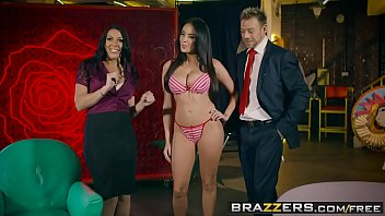brazzers - brazzers exxtra -  you can.