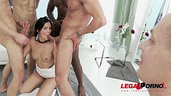 glad assfuck tramp lucia denvile - bf sees.