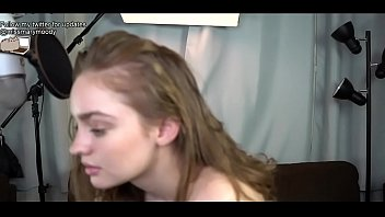 camsx69com  awesome teenie web cam.