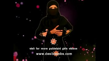 pakistani doll breasts demonstrate
