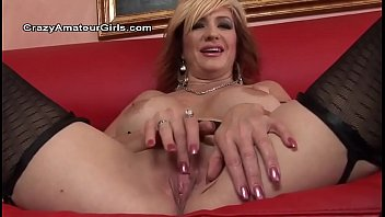 molten mature brittany blaze moist twat on high.