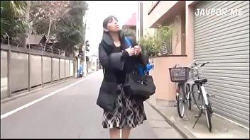 murakami ryoko housekeeper mlw-2010