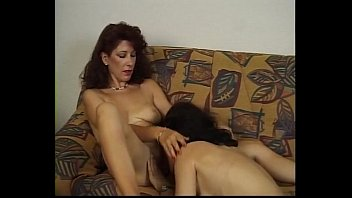 1280x720 two mature unshaved damsel s give him.