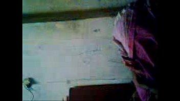 indian steamy girija auntyacirc_s masti in covert webcam.