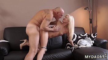 youthfull aged cash-shot compilation naughty blondie wants to.