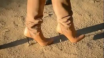 hottest belgian moms flashing in shoes observe pt2.