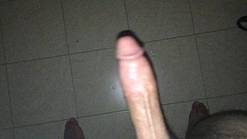 webcam boy spunking a lot of cum on.