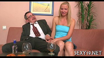 tricky instructor seducing student