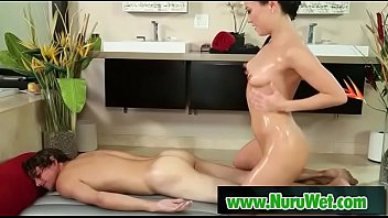 chinese masseuse drilled deep in nuru moist rubdown 02