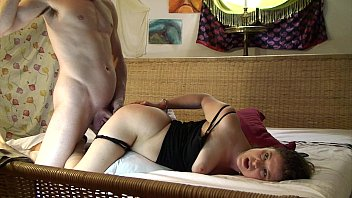 manacled and insatiable-erin electraelectrachrist