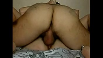 mature wifey homemade real hidden cam covert unexperienced.