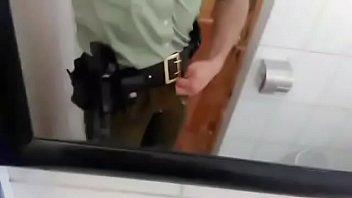 i spy on cops 1