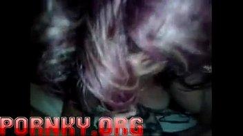 cusersadministratorvideospornky spunpornkyorg - greatest prick deep throating mature wifemp4