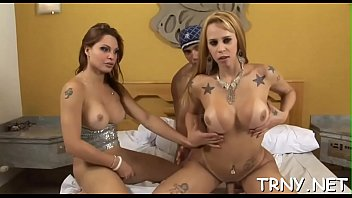 lustful transgirl cannot say quot_noquot_ to lovely xxx boinking
