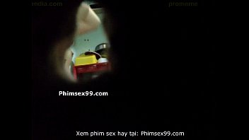 pinch romp quay len em dangle xom  wwwvphimsexcom