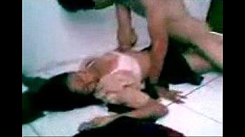 Nonton video bokep jepang dipaksa ngentot - Check out the nonton ...