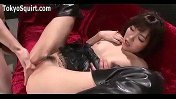 ultra-cute female backside-pummel and gash fucktoys.