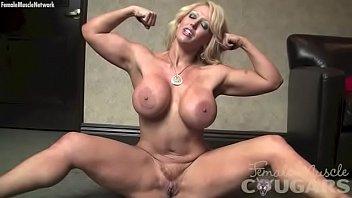 muscle amazon alura jenson wanks