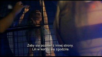 sekrety striptizerek ep 12 the mistress.