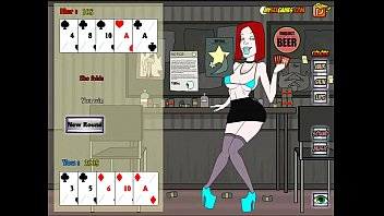 de-robe poker fuckslut - adult android game - hentaimobilegamesblogspotcom