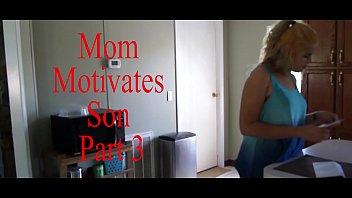 mummy motivates sonnie part three