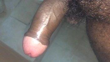 supah-steamy south indian uncircumcised sausage supah.