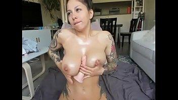 supah-plumbing-hot latina fap numerous ejaculation