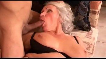 lengthy milky jizm-pump harshly boinks her rosy poon 16