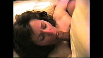 jism on cuckold wife039_s face