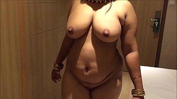 xhamstercom 6320734 indian desi wifey aunty stellar flash 720p
