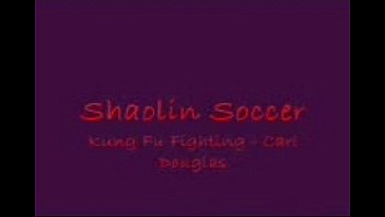 shaolin-soccer-kung-fu-fighting-music-videowwwsavevidcom