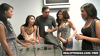 realitykings - currency converses - ava taylor esmi.