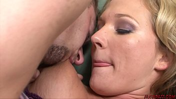 nikki sexx enjoys a giant ginormous.