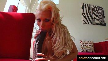 tanya james porn industry starlet - witness her.