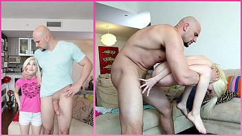 bangbros - j-mac nails nubile piper perri039_s taut.